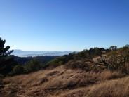 Tilden Regional Park, Berkeley, CA